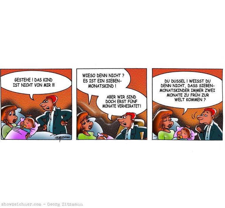 comicstrips-frivol-234
