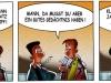 comicstrips-frivol-229