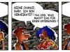 comicstrips-frivol-230