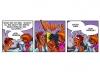 comicstrips-frivol-231
