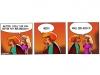 comicstrips-frivol-232