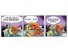 comicstrips-frivol-235