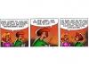 comicstrips-frivol-236