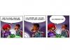 comicstrips-frivol-237