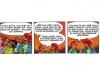 comicstrips-frivol-238
