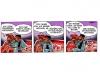 comicstrips-frivol-239