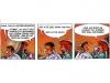 comicstrips-frivol-240