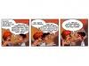 comicstrips-frivol-241