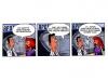 comicstrips-frivol-242