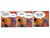 comicstrips-frivol-243