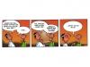 comicstrips-frivol-247