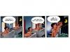 comicstrips-frivol-248