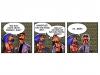 comicstrips-frivol-249