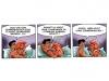 comicstrips-frivol-251