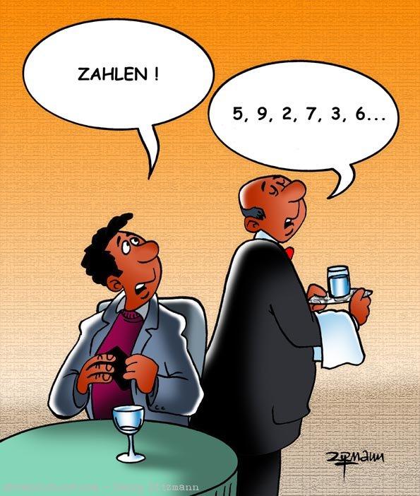 cartoon-allgemein-74