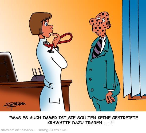 cartoons-allgemein-108