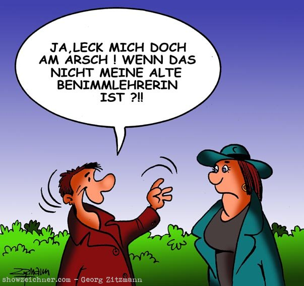 cartoons-allgemein-114