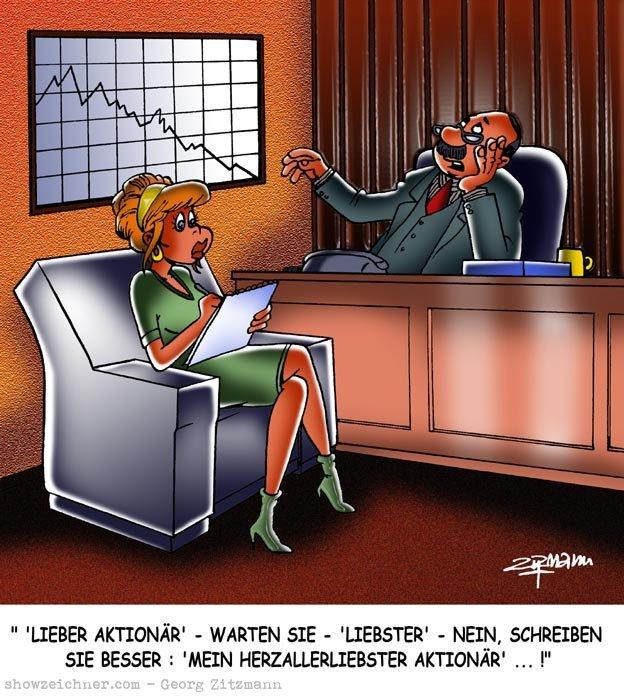 cartoons-allgemein-73