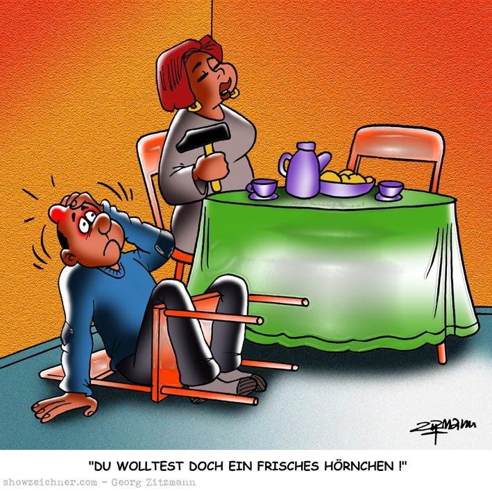 cartoons-allgemein-82
