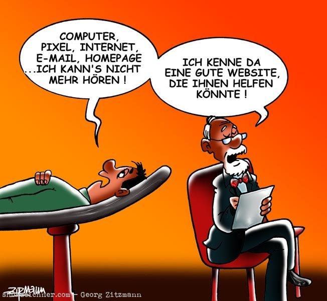 cartoons-allgemein-86