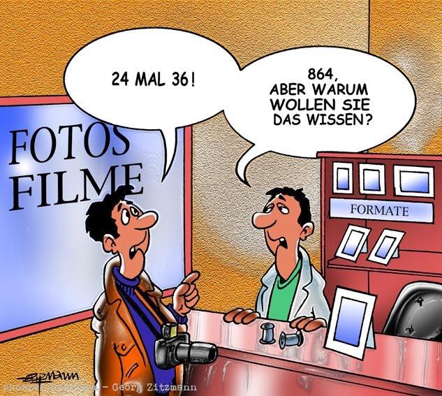 cartoons-allgemein-96