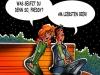 cartoons-allgemein-77
