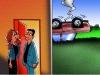 cartoons-allgemein-79