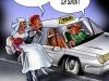 cartoons-allgemein-91