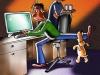 cartoons-allgemein-93