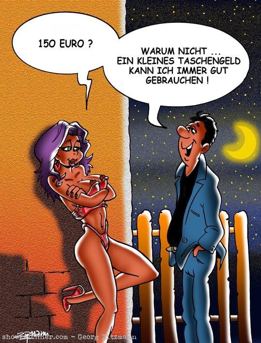 cartoons-erotikzeitschrift-175