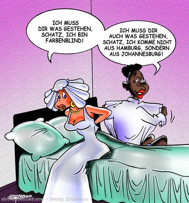 cartoons-erotikzeitschrift-183