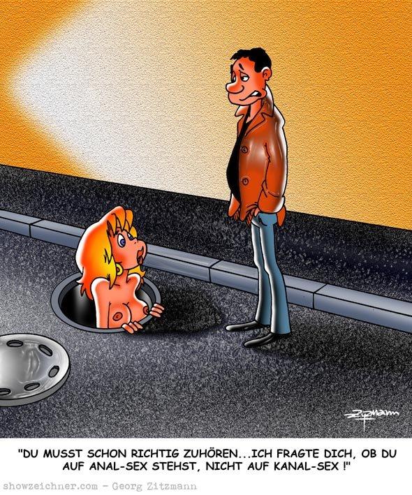 cartoons-erotikzeitschrift-184