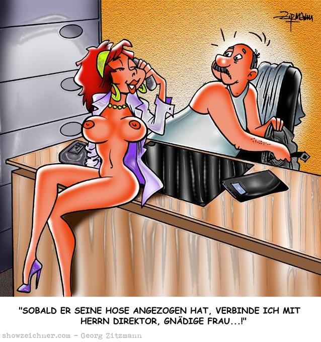cartoons-erotikzeitschrift-186