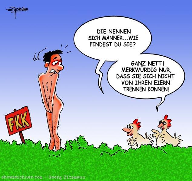 cartoons-erotikzeitschrift-193