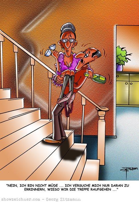 cartoons-erotikzeitschrift-195