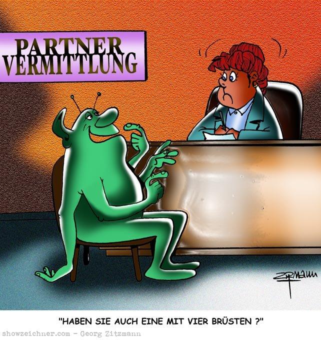 cartoons-erotikzeitschrift-198