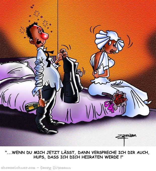 cartoons-erotikzeitschrift-199