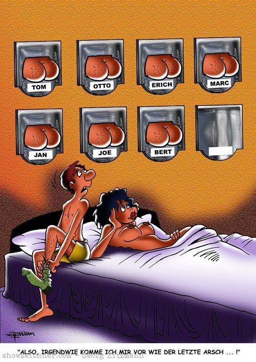cartoons-erotikzeitschrift-200