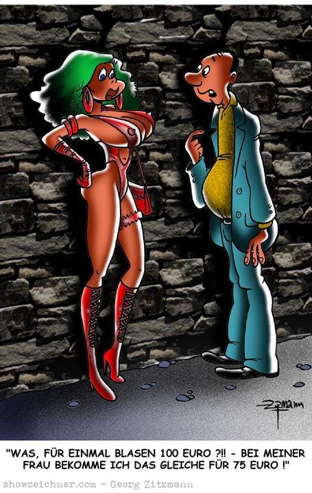 cartoons-erotikzeitschrift-206