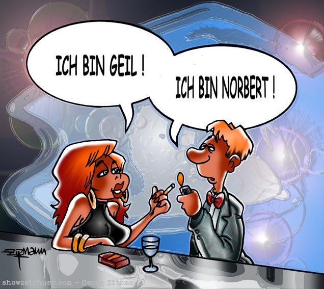 cartoons-erotikzeitschrift-207