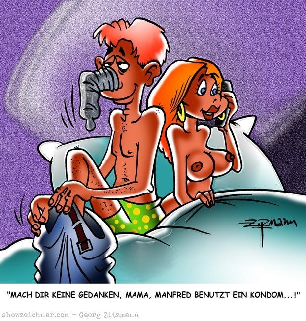 cartoons-erotikzeitschrift-208