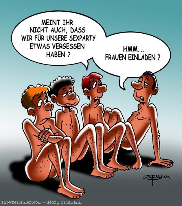 cartoons-frauenzeitschrift-209