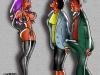 cartoons-erotikzeitschrift-177