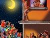 cartoons-erotikzeitschrift-180