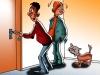 cartoons-erotikzeitschrift-201