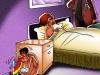 cartoons-erotikzeitschrift-202