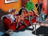 cartoons-erotikzeitschrift-205
