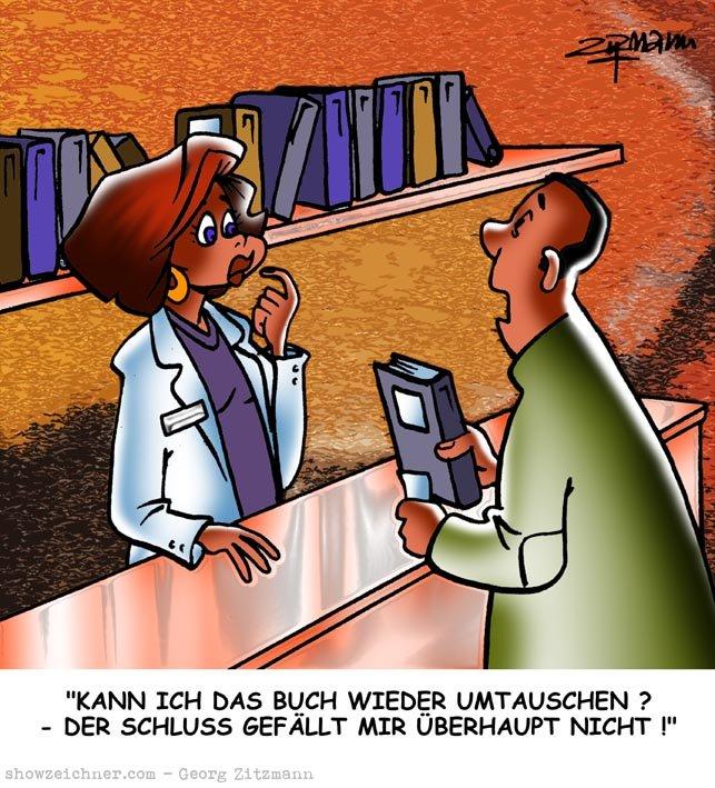 cartoons-frauenzeitschrift-122