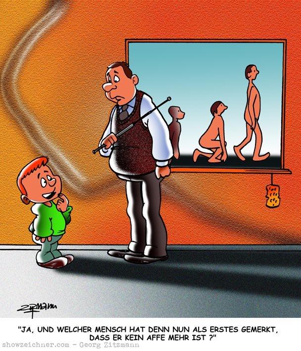 cartoons-frauenzeitschrift-125