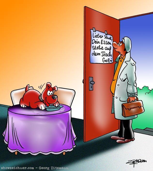 cartoons-frauenzeitschrift-129